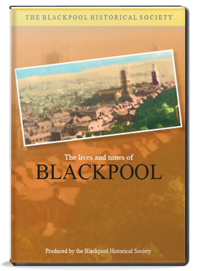 The LIves and Times of Blackpool