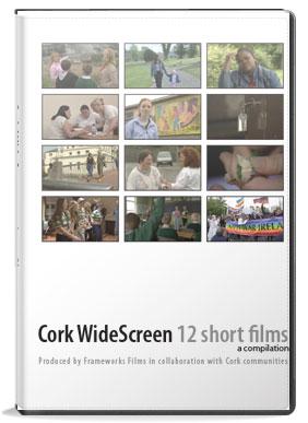Cork Widescreen