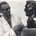 Seamus Murphy