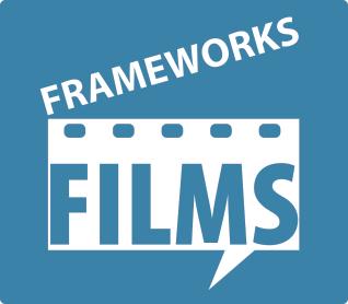 Frameworks_logo