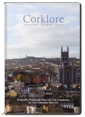 Corklore