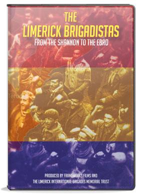 Limerick Brigadistas