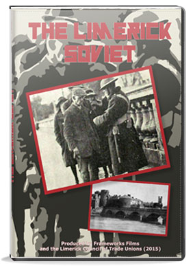 Limerick Soviet
