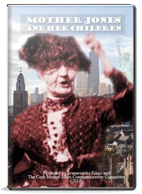 Mother_Jones_DVD