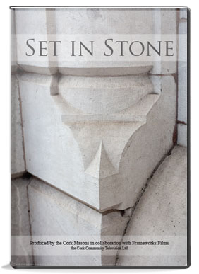 Set in Stone