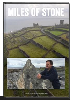 Miles of Stone